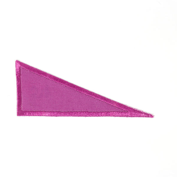 Application - Triangle 1