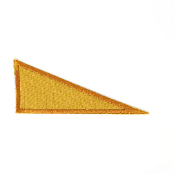 Application - Triangle 2