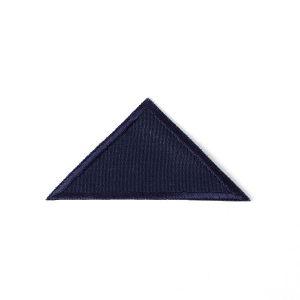 Application - Triangle