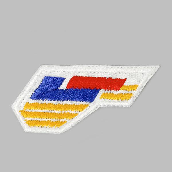 Application - Label sportif