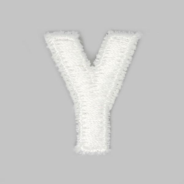 Lettre – Application, Y | 1