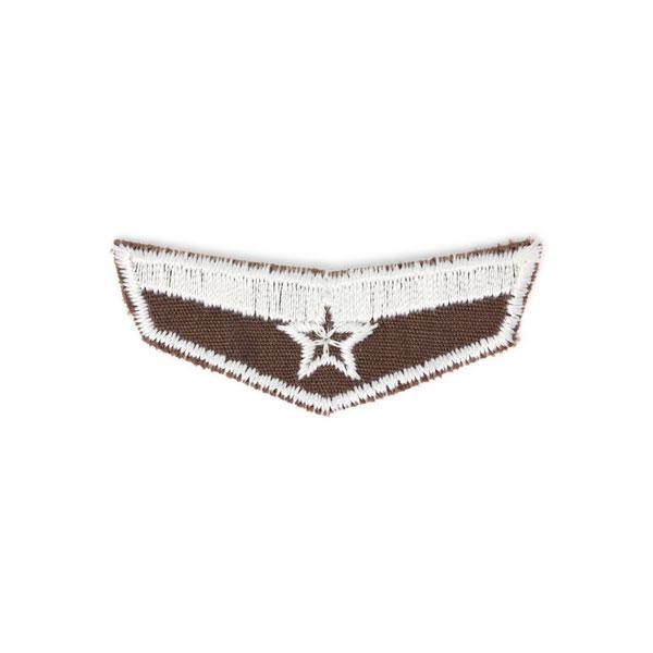 Military Star 3