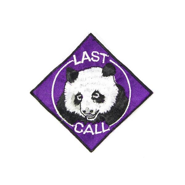 Application - Panda 2