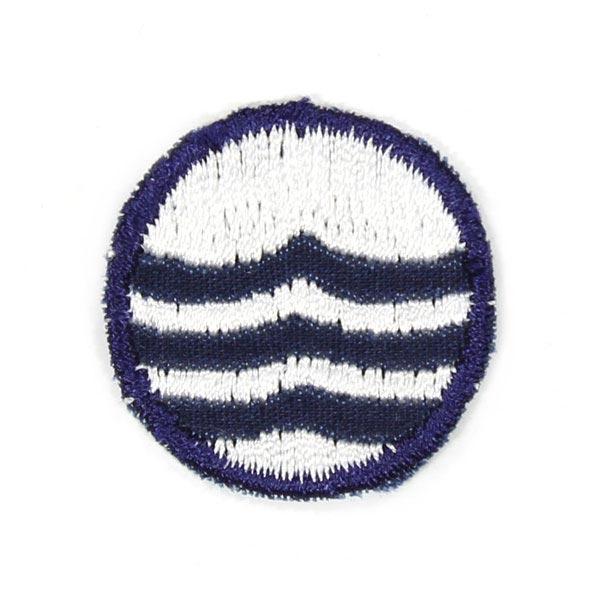 Application - Maritim Applique 23