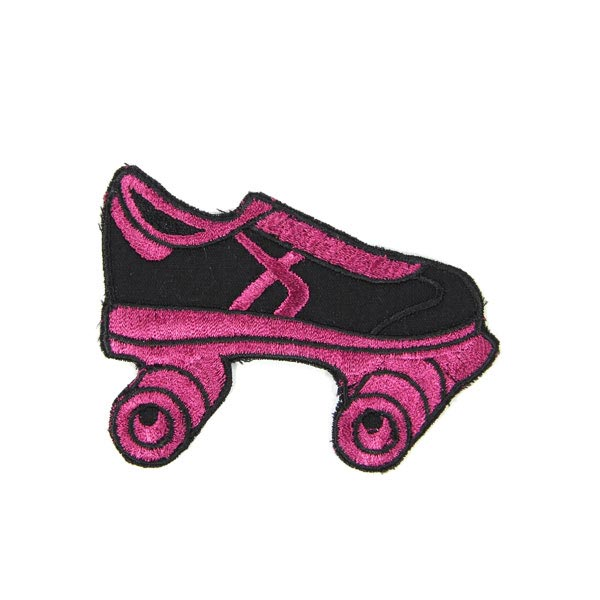 Application - Roller Skates 2