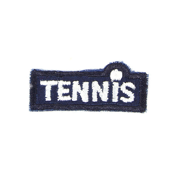 Application - Tennis 5