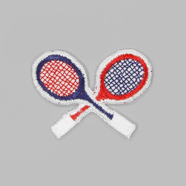 Application - Tennis Racket