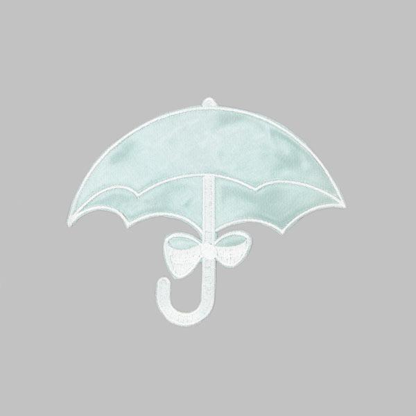 Application - Umbrella
