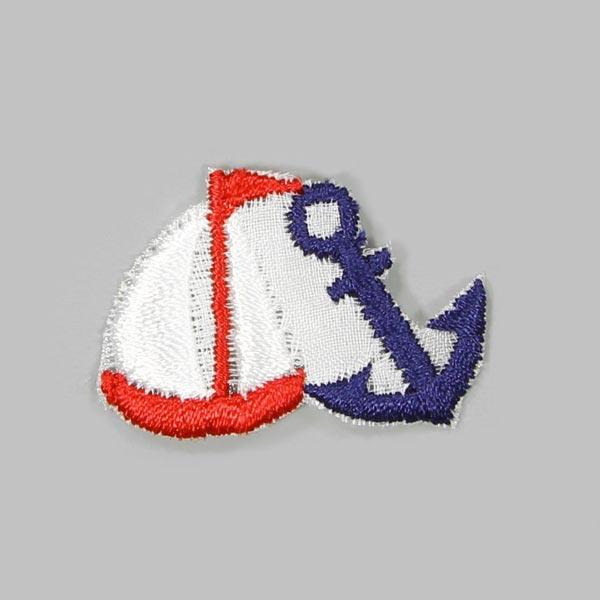 Application - Maritim 11