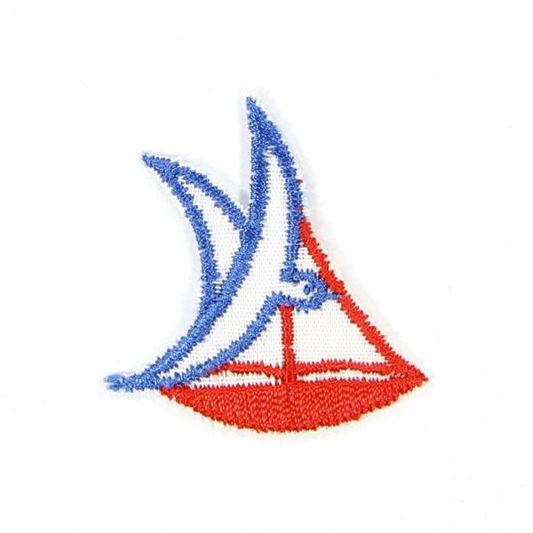 Application - Maritim 17