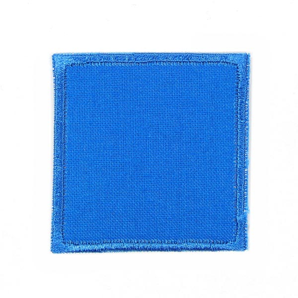 Application - Square 3