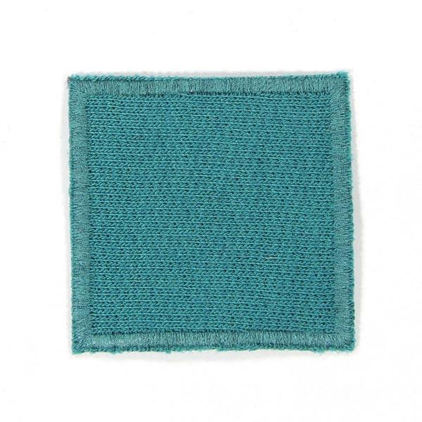 Application - Square 4