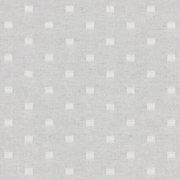 Tissu de décoration Jacquard Dado – gris