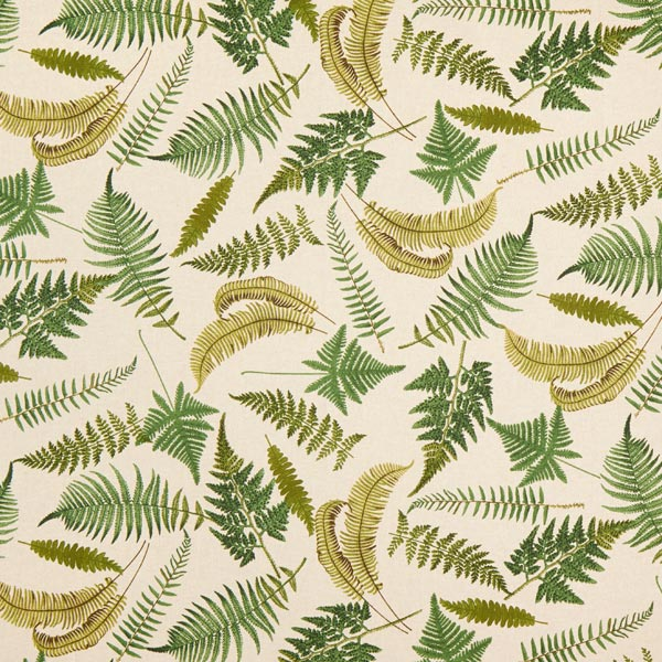 Semi-panama Aspect lin Fougères – nature