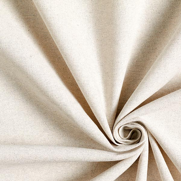 Semi-panama Lurex camaïeu – gris soie