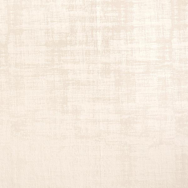 Dekostoff Samt Marmoroptik – beige