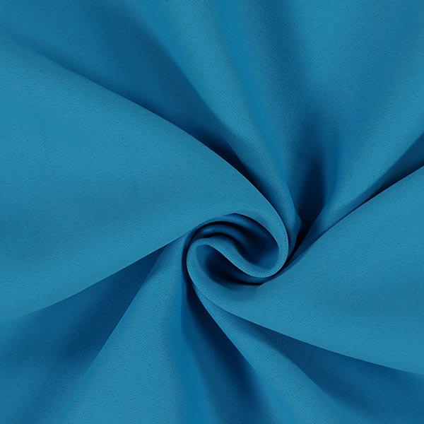 Tissu opaque – pétrole