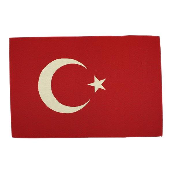 Gobelin Turquie