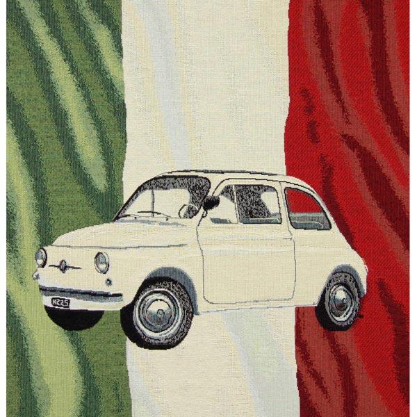 Gobelin Italie 4