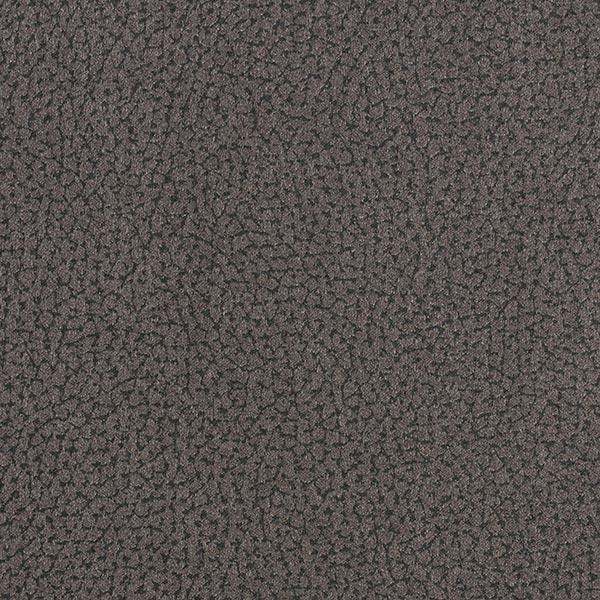 Tissu de revêtement Azar – marron noir