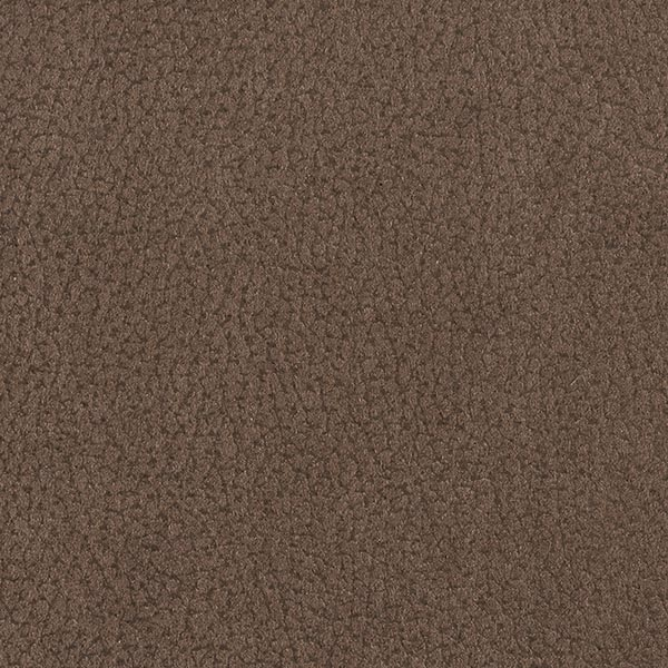 Tissu de revêtement Azar – marron foncé