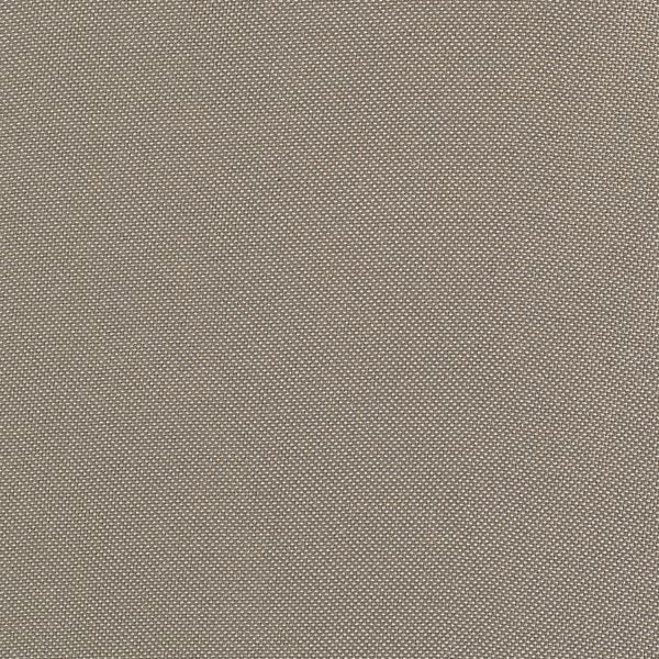 Tissu d'ameublement Cento – gris