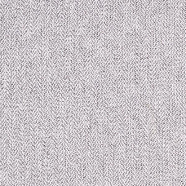 Polsterstoff Como – silbergrau