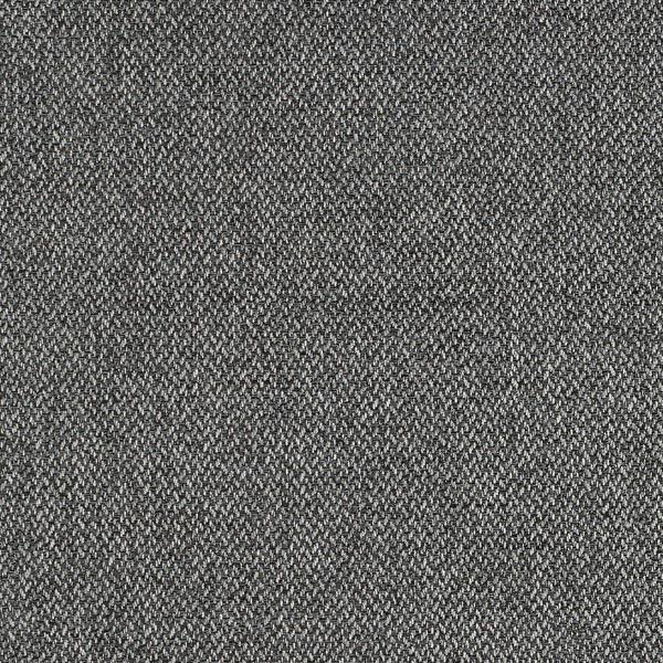 Polsterstoff Como – grau