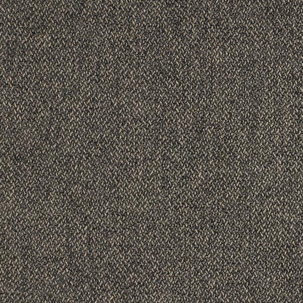 Tissu d'ameublement Como – gris schiste