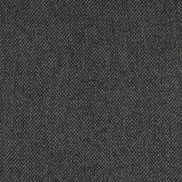 Polsterstoff Como – anthrazit