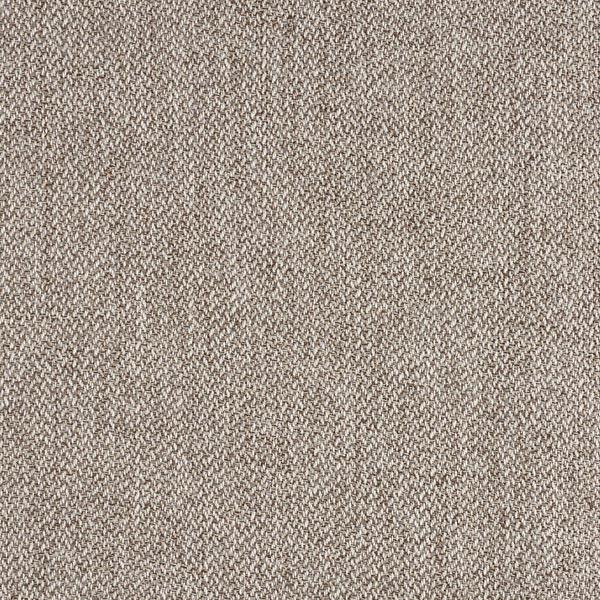 Tissu d'ameublement Como – beige