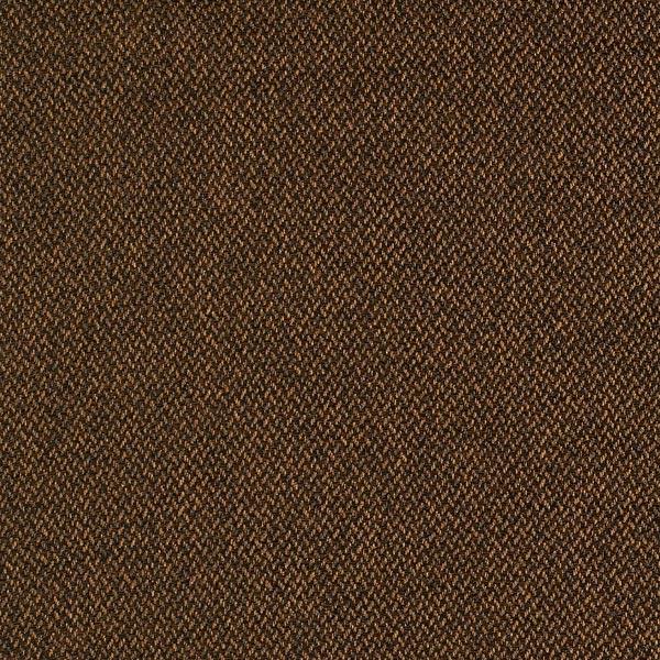Tissu de revêtement Como – cuivre