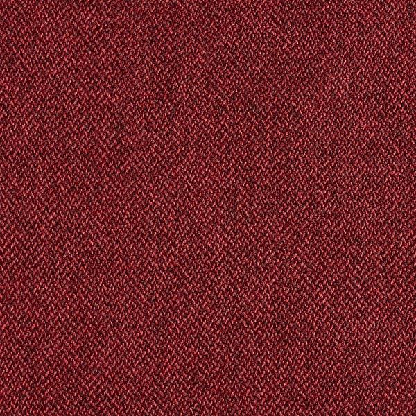 Tissu de revêtement Como – rouge