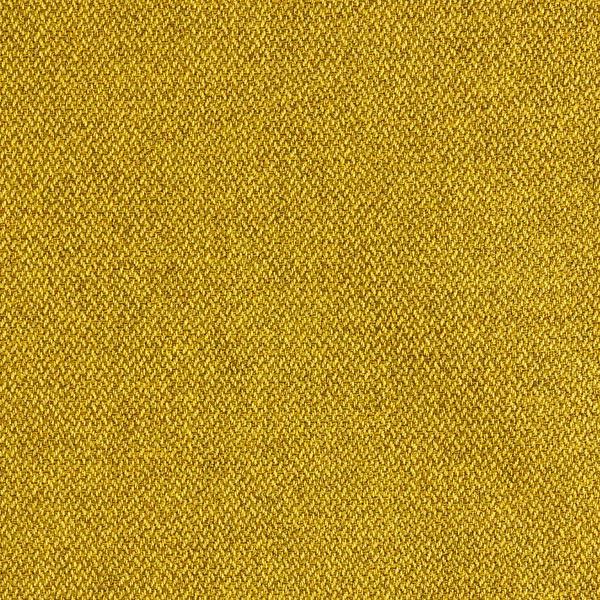 Tissu d'ameublement Como – curry