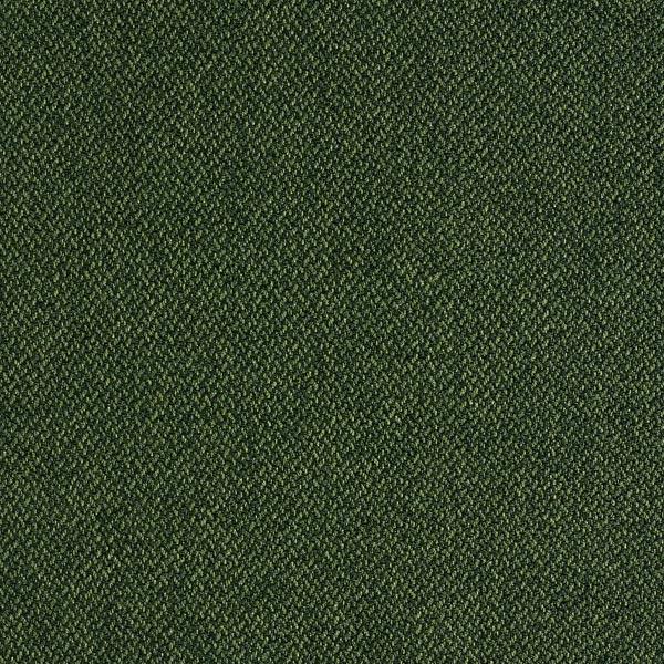 Polsterstoff Como – dunkelgrün