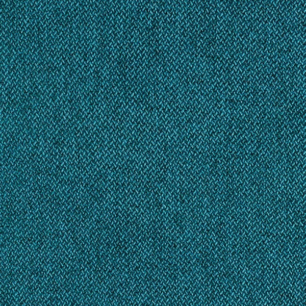 Tissu de revêtement Como – turquoise
