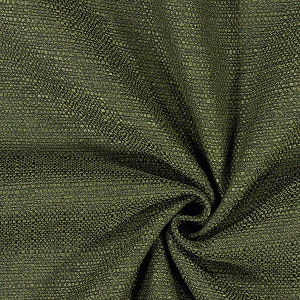 Tissu d'ameublement Liberto – vert foncé
