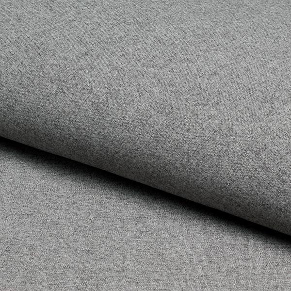 Tissu de revêtement – gris schiste