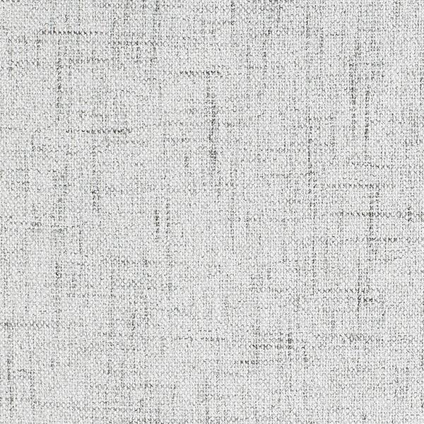Tissu de revêtement Yuca – gris clair
