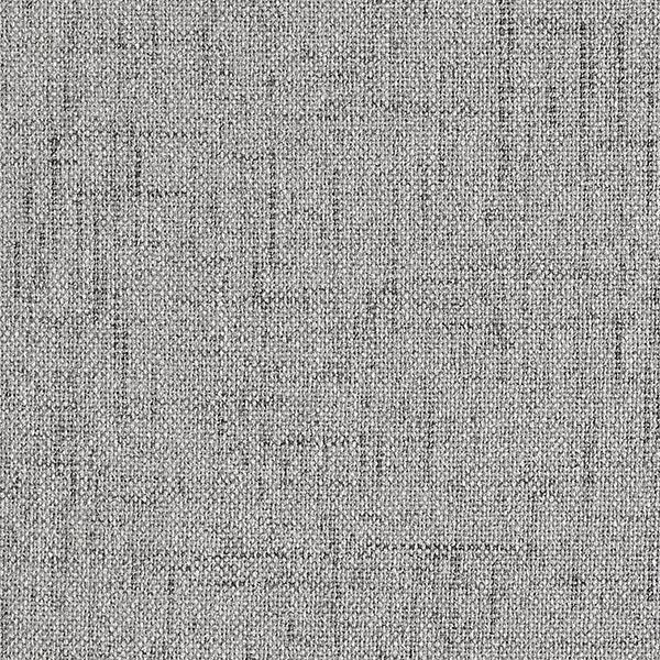 Tissu d'ameublement Yuca – gris