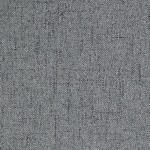 Polsterstoff Yuca – schiefergrau