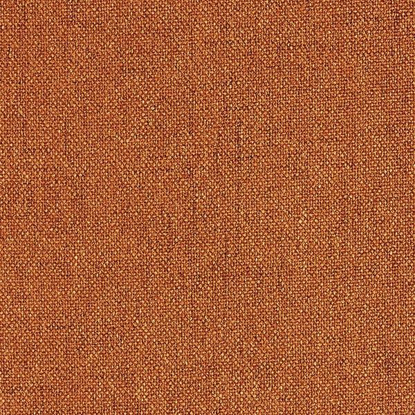 Polsterstoff Yuca – orange