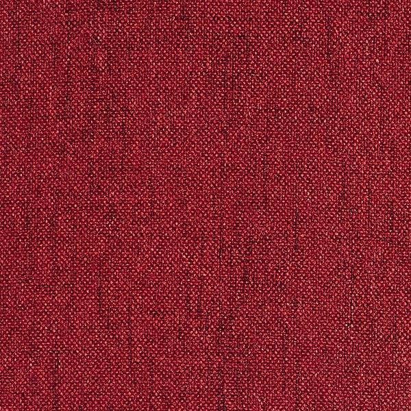 Tissu d'ameublement Yuca – framboise