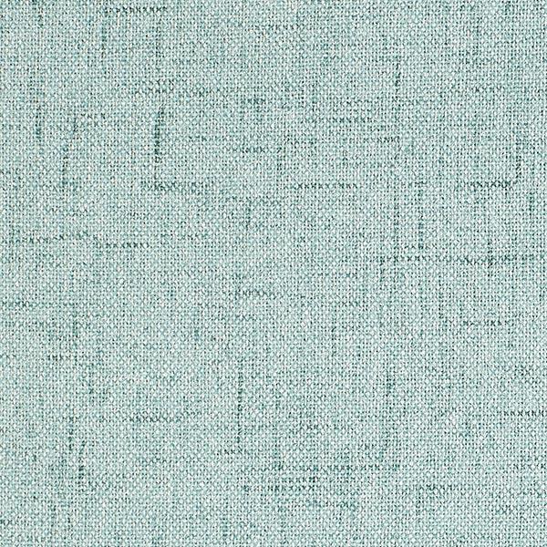 Polsterstoff Yuca – mintgrün