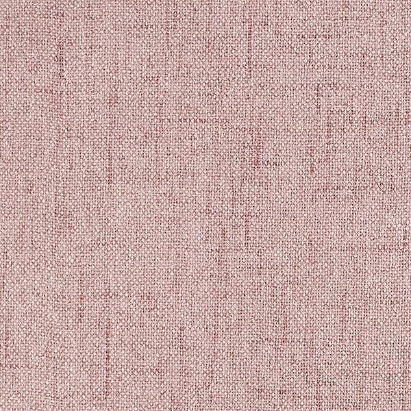 Polsterstoff Yuca – rosa