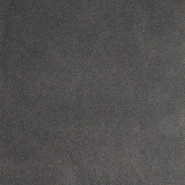 Polsterstoff Yuma – schwarz