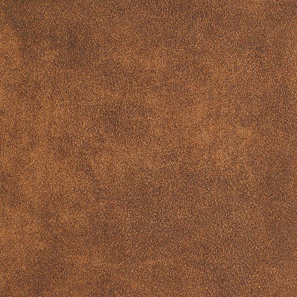 Tissu d'ameublement Yuma – cuivre