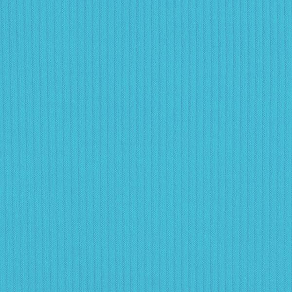 Bio Cord Nicki Stoff – aquablau | Albstoffe