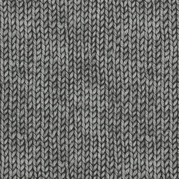 SHIELD PRO Antimikrobieller Jersey Knit Grey – grau | Albstoffe