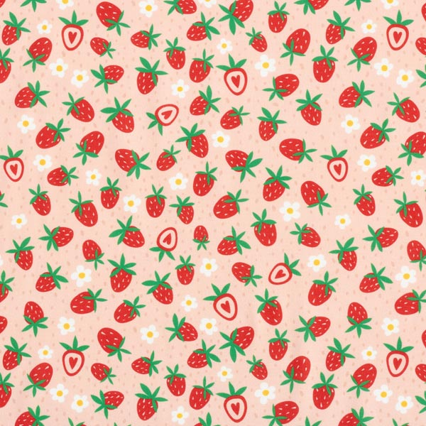 PETIT CITRON SHIELD PRO süße Erdbeeren – rosa